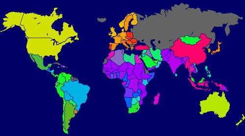 worldpovertymap.jpg