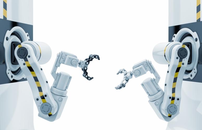 robotics-in-manufacturing-history.jpg