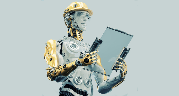 robots-and-humans-manufacturing.png